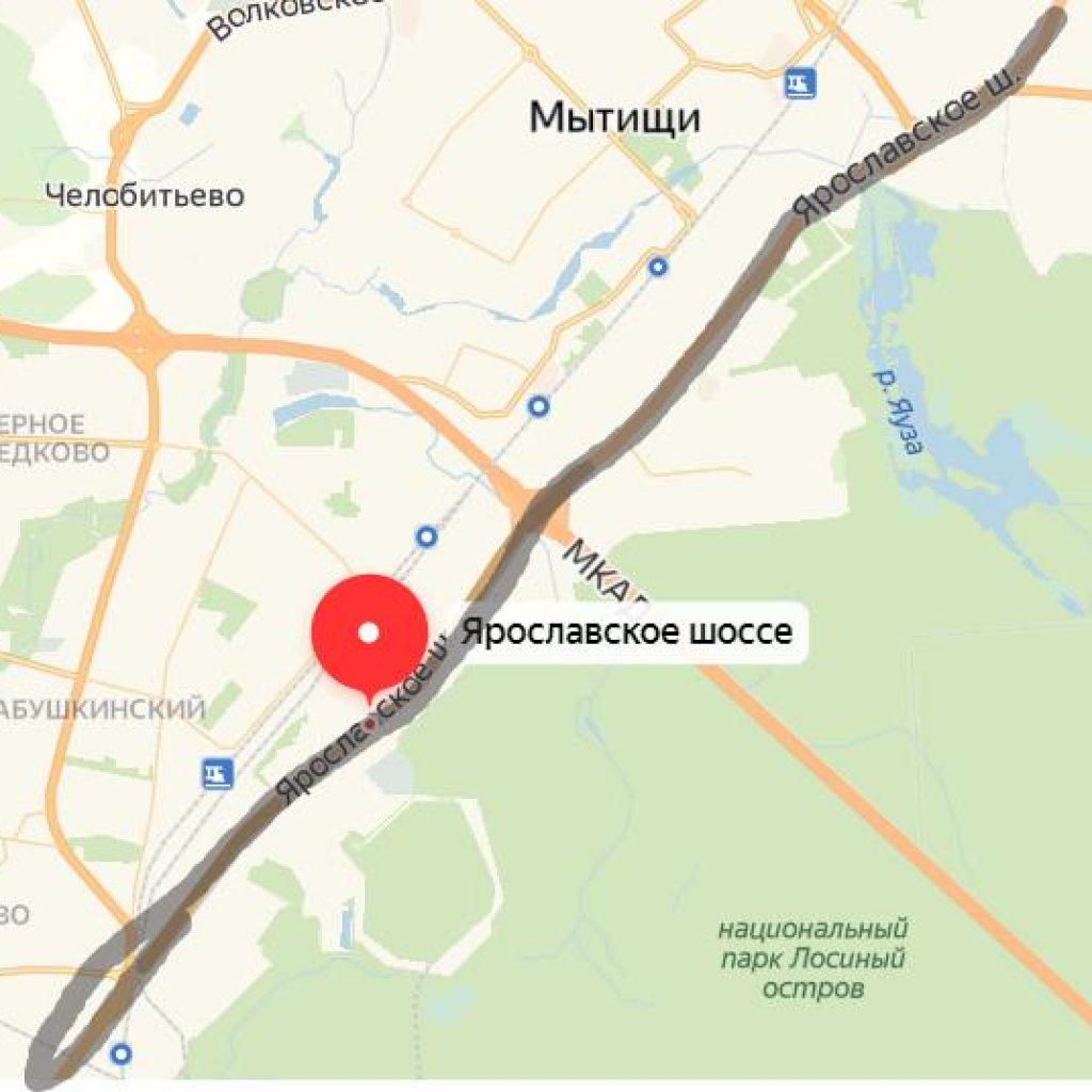 2019 10 29 09 52 10 1024x1024 - Заказ эвакуатора Ярославское шоссе