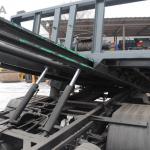 платформа 150x150 - Эвакуатор на Горьковском шоссе