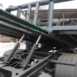 платформа 150x150 - Эвакуатор в ГАИ и обратно – ГИБДД или МРЭО