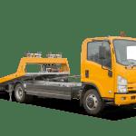 фон 150x150 - Перегружаем, перевозим эвакуатором стройматериалы