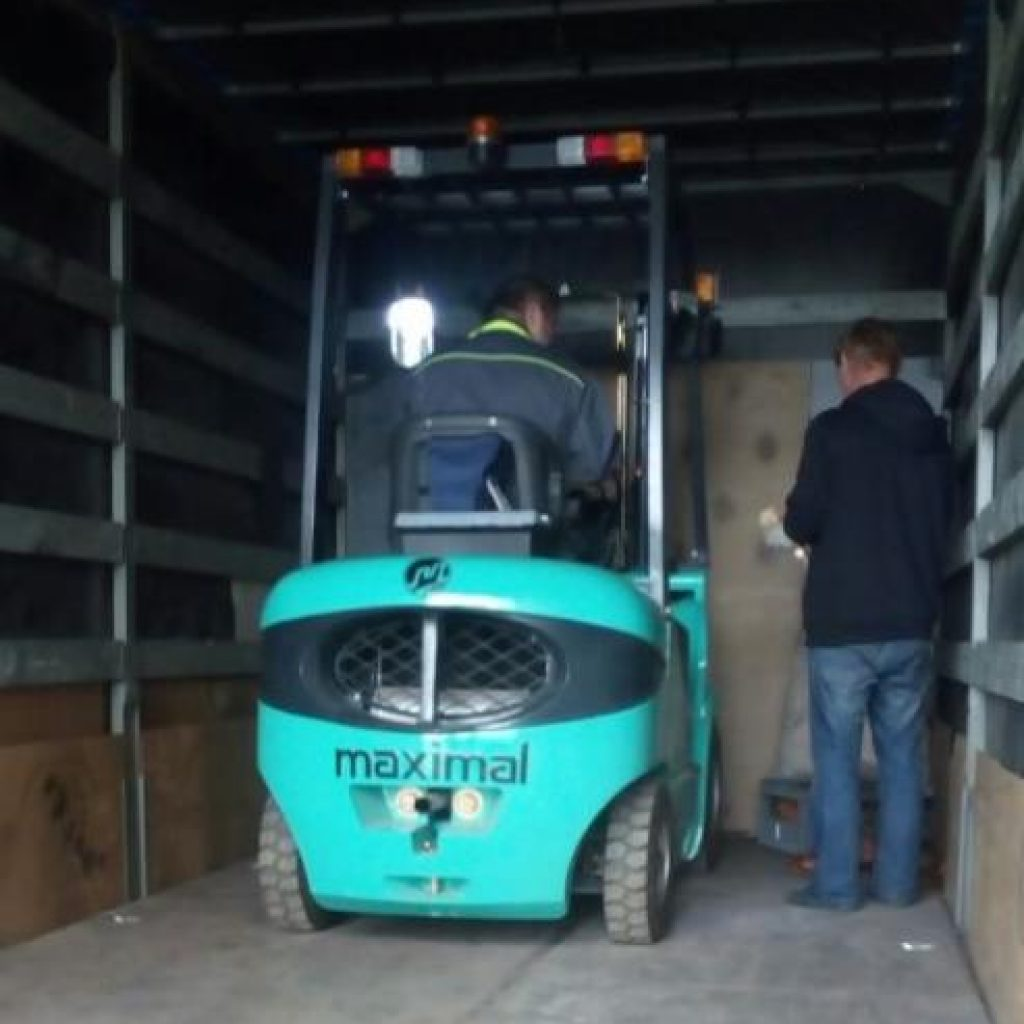 2019 10 25 09 25 52 1024x1024 - Заказ перевозки погрузчика на эвакуаторе