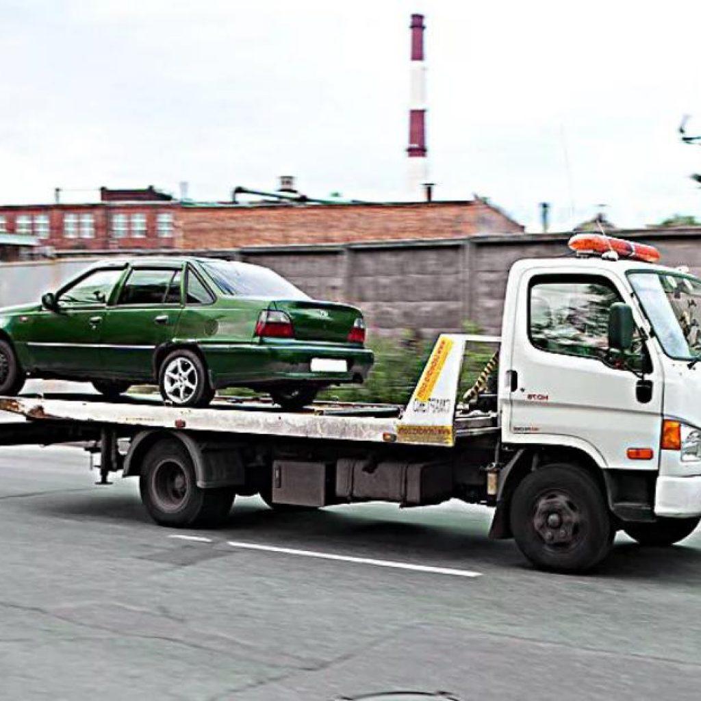 СВАО 1024x1024 - Эвакуатор в СВАО
