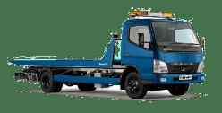 auto 001 - Вызов эвакуатора в Западном Дегунино