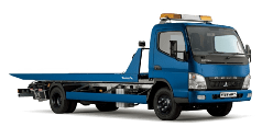 auto 001 - Эвакуатор в городе Электроугли