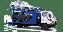 auto 004 - auto-004