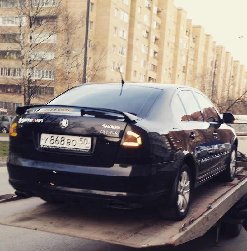 fryazevo1 e1585323883511 - Эвакуаторы в Фрязево