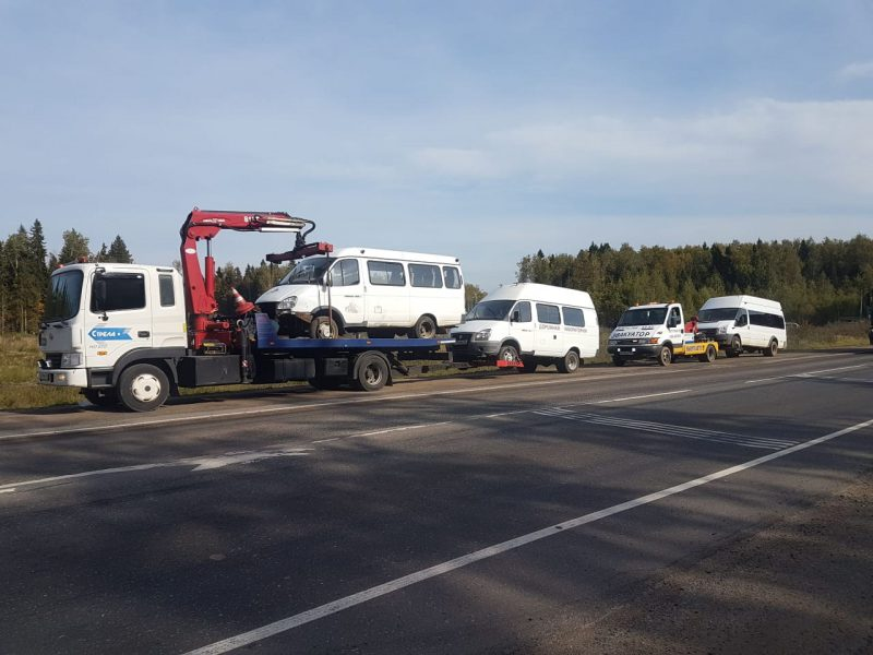 kudinovo1 e1585251583366 - Эвакуаторы в Кудиново