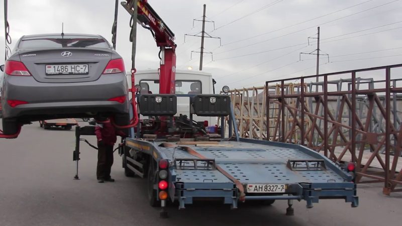 kapotnya2 e1586459890509 - Эвакуаторы в районе Капотня