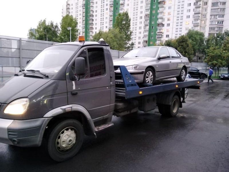 perovo1 e1586268302162 - Эвакуаторы в Перово
