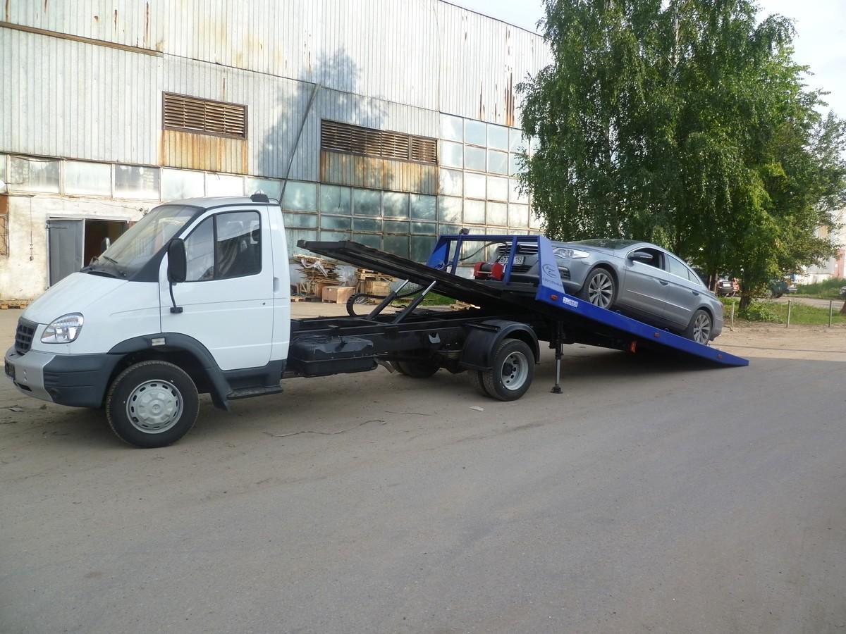 original fa9fbddc90b01790 - Эвакуация авто с неподвижными колесами