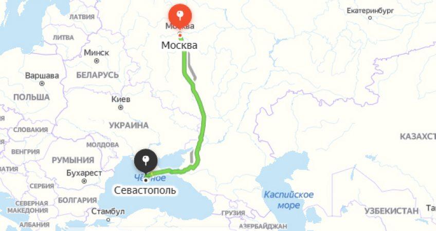 Севастополь osp5sv6kc0tf0wf9dghofii7tmj6ihcl3bchzrnyj8 - Эвакуатор в Севастополь