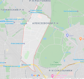 alekseevskij1 oo2g9xiywny5nnjgbq3h8hmqntphdyc4zdn8jvtewo - Эвакуаторы в районе Алексеевский