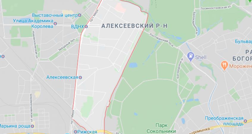 alekseevskij1 oo2g9xj5c7wdme9rg0uyjq2nhft03d8gmoaq5wgyac - Эвакуаторы в районе Алексеевский
