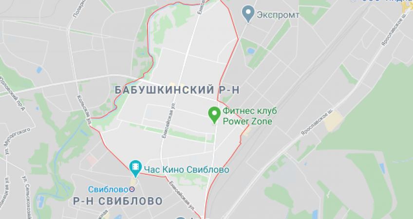 babushkinskij2 oo2h5nl1zxbrgm6v78io77vp8lfyvm6bzoxo93fmac - Эвакуаторы в Бабушкинском районе Москвы