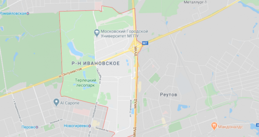 ivanovskoe1 onk8jgf7zeex35zrohtmr8hy67485i5xdgxys40z2s - Эвакуаторы в Ивановском