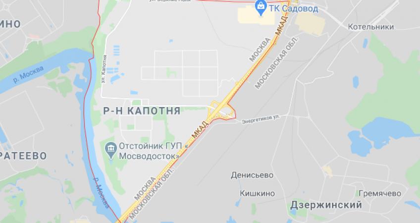 kapotnya1 onttniwnn010mxc8ud7z9kcxj4gnljuv6wi2zsqhzo - Эвакуаторы в районе Капотня
