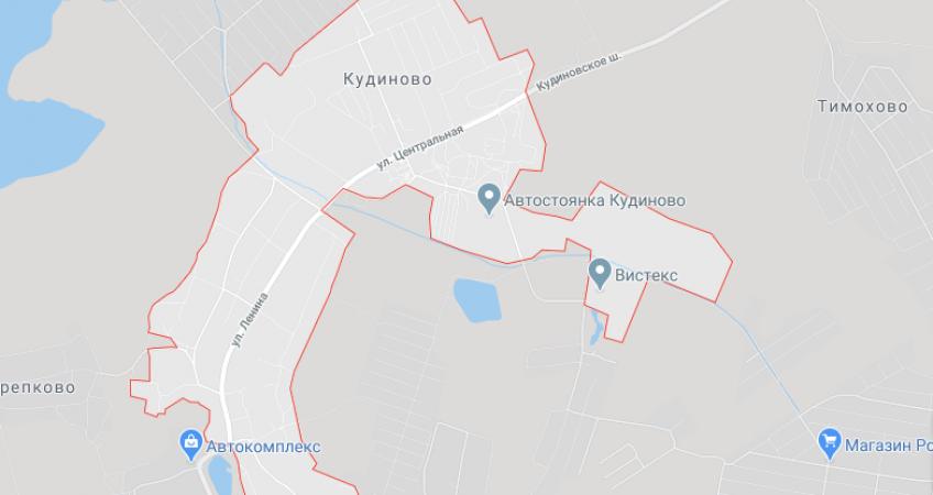 kudinovo2 on5hcuv89f0nr4mv859y899eqxz0l1rtxe782fam50 - Эвакуаторы в Кудиново