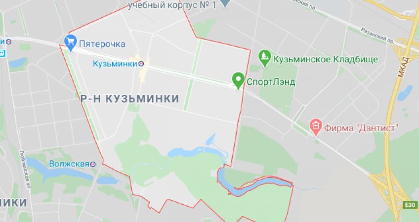 kuzminki2 ontu1b7fviwex1bccbqzu34b6kighql534ygdwamqc - Эвакуаторы в районе Кузьминки