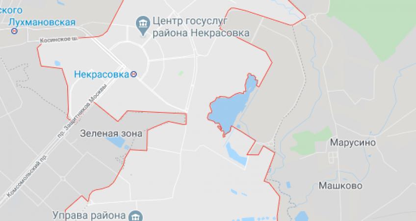 nekrasovka2 p1kboqi8h551rb8seu6uoxy5jbz85h2y2sdxcdmyl0 - Эвакуаторы в Некрасовке