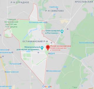 ostankinskij1 oo2jbhlrhhxavgegl2y1uucv8lpmjx9upn0m8xdho8 - Эвакуаторы в Останкинском районе