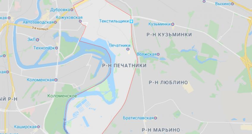 pechatniki2 onvlkzsnaokdjgbsvou6tapyvmtba5j3a485iqbp1w - Эвакуаторы в районе Печатники