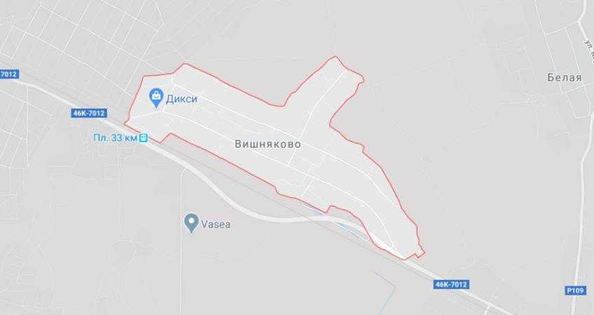 vishnyakovo2 p1kbk8tztmzqadrmmwb0s2qvd243dj944k6essaob8 - Эвакуаторы в Вишняково